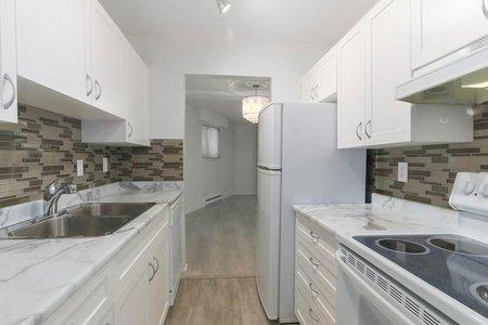 R2382790 - 102 1820 W 3RD AVENUE, Kitsilano, Vancouver, BC - Apartment Unit