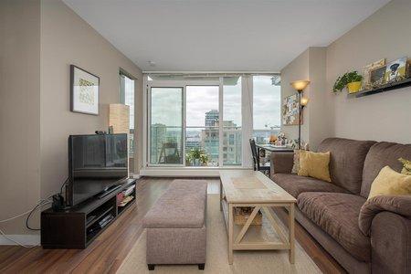 R2382904 - 1608 135 E 17TH STREET, Central Lonsdale, North Vancouver, BC - Apartment Unit