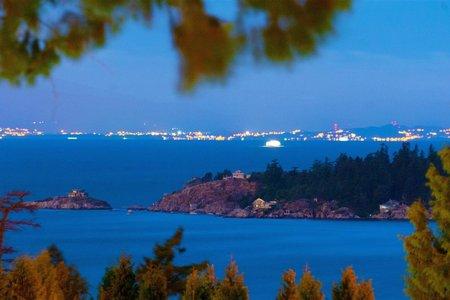 R2383024 - 5375 THE TERRACE, Caulfeild, West Vancouver, BC - House/Single Family