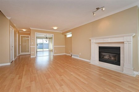 R2383202 - 15 4756 62 STREET, Holly, Delta, BC - Townhouse