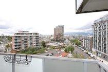 704 2770 SOPHIA STREET, Vancouver - R2383328