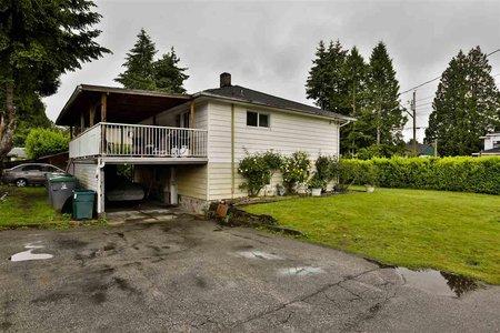 R2383406 - 12975 100 AVENUE, Cedar Hills, Surrey, BC - House/Single Family