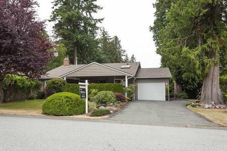 R2383470 - 4905 6 AVENUE, Tsawwassen Central, Delta, BC - House/Single Family