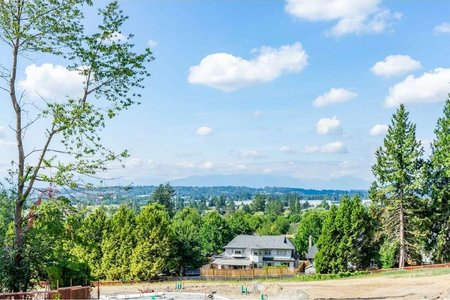 R2383605 - 4509 SOUTHRIDGE CRESCENT, Murrayville, Langley, BC - House/Single Family