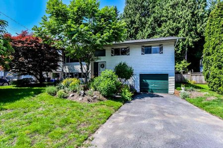 R2383634 - 9061 119A STREET, Annieville, Delta, BC - House/Single Family