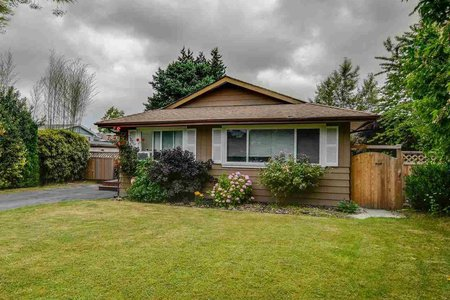 R2383706 - 15227 HUMMINGBIRD PLACE, Bolivar Heights, Surrey, BC - House/Single Family