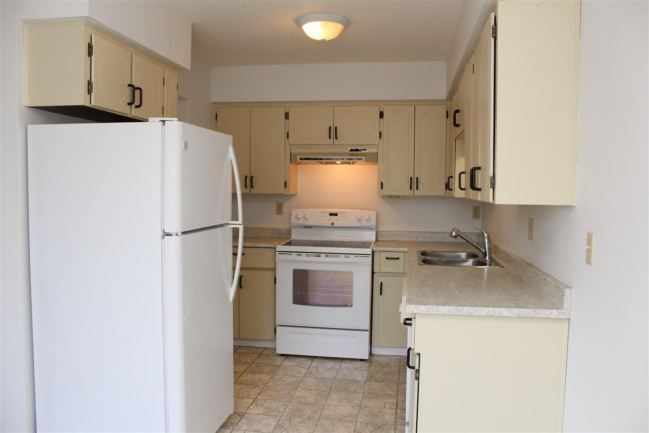 213 33369 Old Yale Road, Abbotsford - 2 beds, 1 bath - For