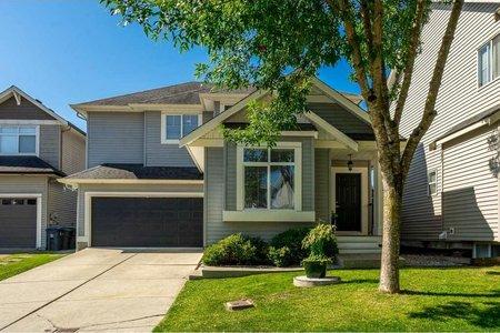 R2383995 - 16642 59A AVENUE, Cloverdale BC, Surrey, BC - House/Single Family