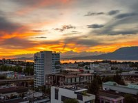 Photo of 1103 1483 W 7TH AVENUE, Vancouver