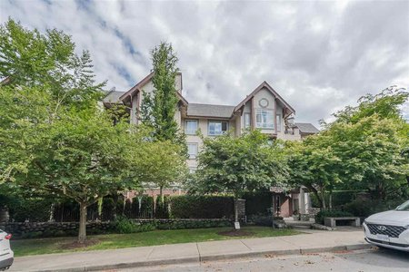 R2384085 - 206 150 W 22ND STREET, Central Lonsdale, North Vancouver, BC - Apartment Unit