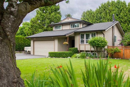 R2384136 - 6324 195B STREET, Clayton, Surrey, BC - House/Single Family