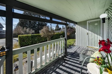 R2384186 - 12217 SULLIVAN STREET, Crescent Bch Ocean Pk., Surrey, BC - House/Single Family