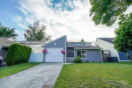 R2384252 - 6175 194 STREET, Cloverdale BC, Surrey, BC - House/Single Family