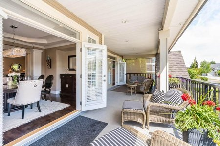 R2384447 - 16355 58A AVENUE, Cloverdale BC, Surrey, BC - House/Single Family