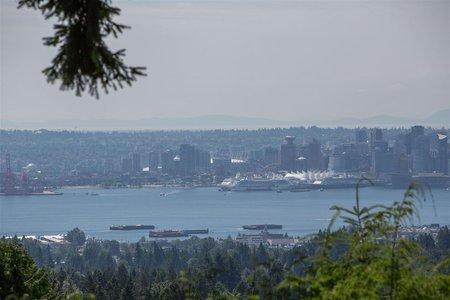 R2384468 - 415 MONTERAY AVENUE, Upper Delbrook, North Vancouver, BC - House/Single Family