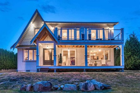 R2384492 - 15805 PACIFIC AVENUE, White Rock, White Rock, BC - House/Single Family