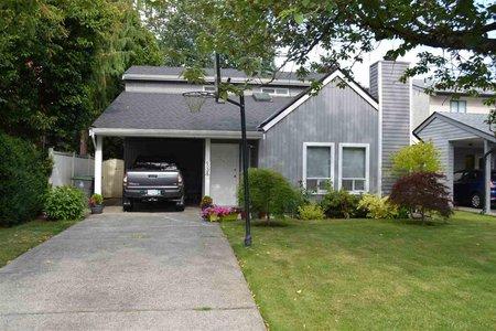 R2385002 - 6034 194A STREET, Cloverdale BC, Surrey, BC - House/Single Family