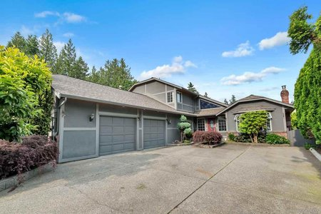 R2385097 - 4094 199A STREET, Brookswood Langley, Langley, BC - House/Single Family