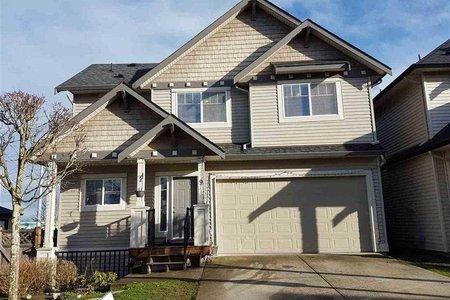 R2385240 - 9 6195 168 STREET, Cloverdale BC, Surrey, BC - House/Single Family