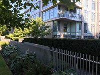 Photo of 103 1088 W 14TH AVENUE, Vancouver