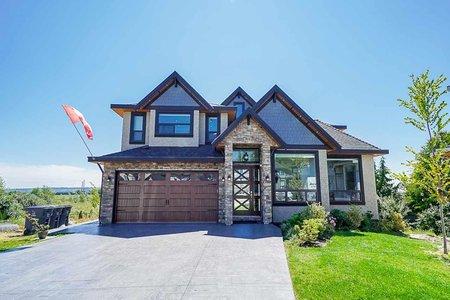 R2385583 - 17012 57 AVENUE, Cloverdale BC, Surrey, BC - House/Single Family