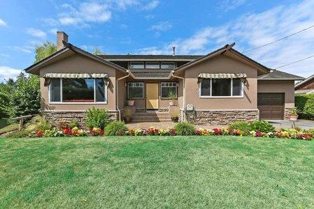 R2385671 - 1687 58 STREET, Beach Grove, Delta, BC - House/Single Family