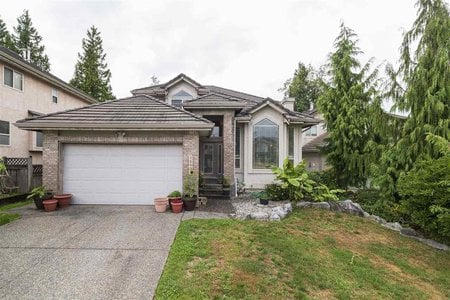 R2385687 - 16095 111 AVENUE, Fraser Heights, Surrey, BC - House/Single Family