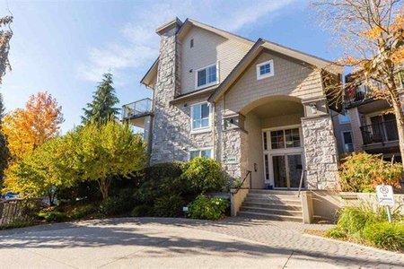 R2385806 - 267 1100 E 29TH STREET, Lynn Valley, North Vancouver, BC - Apartment Unit