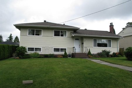 R2385900 - 12991 100A AVENUE, Cedar Hills, Surrey, BC - House/Single Family