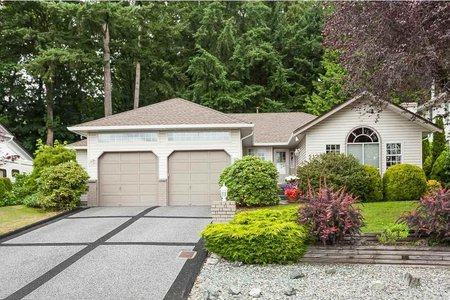 R2385983 - 5124 219A STREET, Murrayville, Langley, BC - House/Single Family