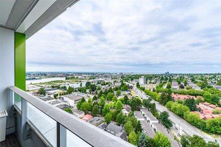 R2386021 - 2305 489 INTERURBAN WAY, Marpole, Vancouver, BC - Apartment Unit