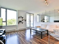 Photo of 607 1277 NELSON STREET, Vancouver
