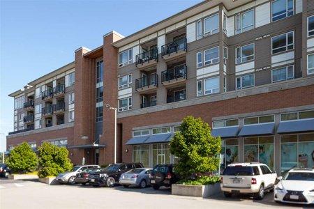R2386209 - 310 12339 STEVESTON HIGHWAY, Ironwood, Richmond, BC - Apartment Unit