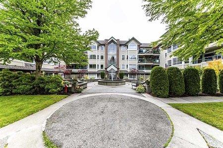 R2386326 - 304 3670 BANFF COURT, Northlands, North Vancouver, BC - Apartment Unit