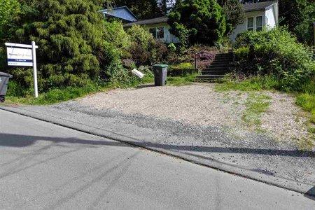 R2386434 - 12356 103A AVENUE, Cedar Hills, Surrey, BC - House/Single Family