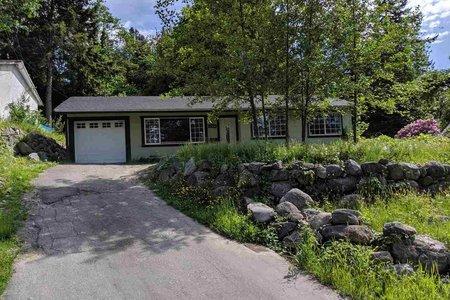 R2386436 - 12346 103A AVENUE, Cedar Hills, Surrey, BC - House/Single Family