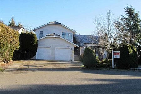 R2386474 - 10036 157A STREET, Guildford, Surrey, BC - House/Single Family