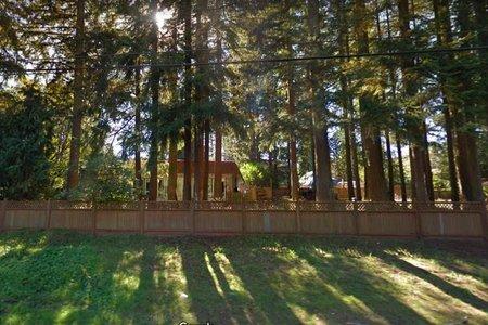 R2386505 - 13136 24 AVENUE, Elgin Chantrell, Surrey, BC - House/Single Family