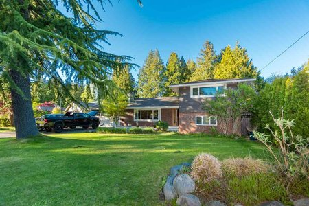 R2386512 - 4735 WESLEY DRIVE, English Bluff, Delta, BC - House/Single Family