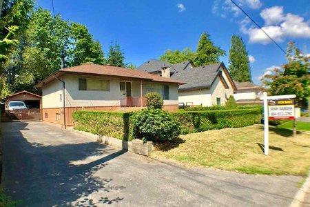 R2386587 - 13093 98A AVENUE, Cedar Hills, Surrey, BC - House/Single Family