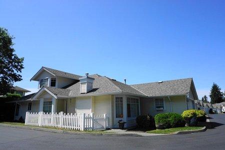 R2386653 - 103 9208 208 STREET, Walnut Grove, Langley, BC - Townhouse