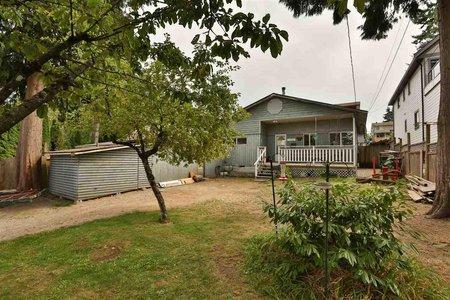 R2386679 - 14122 114 AVENUE, Bolivar Heights, Surrey, BC - House/Single Family
