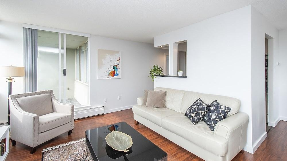 Astounding 1309 2008 Fullerton Avenue North Vancouver 2 Beds 1 Bath Pdpeps Interior Chair Design Pdpepsorg