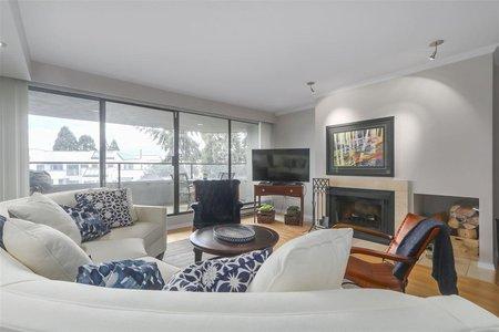 R2386851 - 76 1425 LAMEY'S MILL ROAD, False Creek, Vancouver, BC - Apartment Unit