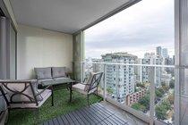 2005 999 SEYMOUR STREET, Vancouver - R2386923