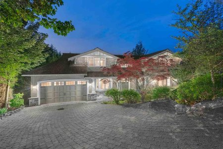 R2386994 - 2476 QUEENS AVENUE, Queens, West Vancouver, BC - House/Single Family
