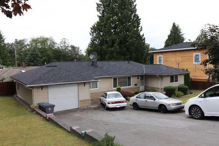 R2387094 - 11265 LOUGHREN DRIVE, Bolivar Heights, Surrey, BC - House/Single Family