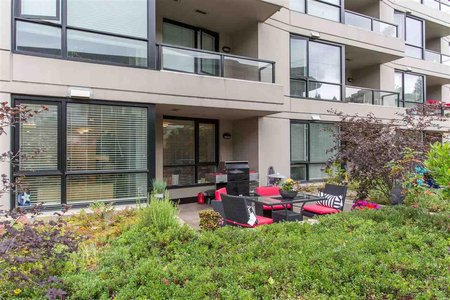 R2387182 - 300 160 W 3RD STREET, Lower Lonsdale, North Vancouver, BC - Apartment Unit