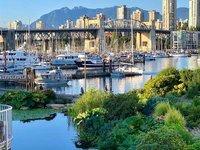 Photo of 1557 MARINER WALK, Vancouver