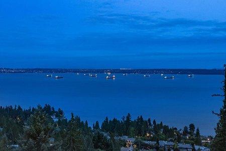 R2387374 - 1103 3335 CYPRESS PLACE, Cypress Park Estates, West Vancouver, BC - Apartment Unit
